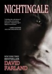 NightingaleII