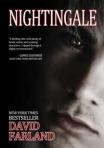 NightingaleII