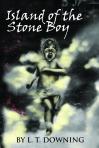 StoneBoyFrontCOVER (2)
