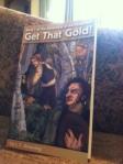 GTG book